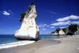 beach;beaches;cave;caves;cliff;cliffs;erosion;outcrop;rock-outcrop;rocky-formation;sand;sandstone;sea-cave;seascape;seascapes;tor;tors;tourism;water;waterfront