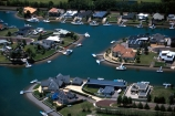 aerials;boat;boats;coast;cruiser;elite;harbor;harbors;harbour;harbours;launch;lifestyle;luxurious;luxury;marina;moor;moored;mooring;moors;sailboat;suburb;suburbs;upmarket-suburban-development;water;waterfront;waterfront-suburb;yacht