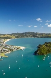 3323;aerial;aerial-photo;aerial-photograph;aerial-photographs;aerial-photography;aerial-photos;aerial-view;aerial-views;aerials;boat;boats;Buffalo-Beach;coast;coastal;coastline;coastlines;coasts;coromandel;coromandel-peninsula;estuaries;estuary;Ferry-Landing;foreshore;harbor;harbors;harbour;harbours;inlet;inlets;island;lagoon;lagoons;Mercury-Bay;moored;mooring;N.I.;N.Z.;new;New-Zealand;NI;north;North-Is;north-is.;North-Island;NZ;ocean;oceans;peninsula;sea;shore;shoreline;shorelines;shores;tidal;tide;Waikato;water;whitianga;Whitianga-Harbor;Whitianga-Harbour;Whitianga-Rock;yacht;yachts;zealand