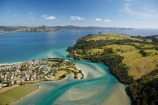 3391;aerial;aerial-photo;aerial-photograph;aerial-photographs;aerial-photography;aerial-photos;aerial-view;aerial-views;aerials;coast;coastal;coastline;coastlines;coasts;Cooks-Bay;Cooks-Beach;Cooks-Bay;Cooks-Beach;coromandel;coromandel-peninsula;estuaries;estuary;foreshore;inlet;inlets;island;lagoon;lagoons;Mercury-Bay;N.I.;N.Z.;new;New-Zealand;NI;north;North-Is;north-is.;North-Island;NZ;ocean;peninsula;Purangi-Estuary;sea;shore;shoreline;shorelines;shores;tidal;tide;Waikato;water;zealand