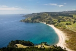 3490;aerial;aerial-photo;aerial-photograph;aerial-photographs;aerial-photography;aerial-photos;aerial-view;aerial-views;aerials;beach;beaches;coast;coastal;coastline;coastlines;coasts;coromandel;coromandel-peninsula;foreshore;Hot-Water-Beach;island;N.I.;N.Z.;new;New-Zealand;NI;north;North-Is;north-is.;North-Island;NZ;ocean;peninsula;sand;sandy;sea;shore;shoreline;shorelines;shores;Waikato;water;zealand