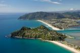 3509;aerial;aerial-photo;aerial-photograph;aerial-photographs;aerial-photography;aerial-photos;aerial-view;aerial-views;aerials;beach;beaches;coast;coastal;coastline;coastlines;coasts;coromandel;coromandel-peninsula;estuaries;estuary;foreshore;inlet;inlets;island;lagoon;lagoons;N.I.;N.Z.;new;New-Zealand;NI;north;North-Is;north-is.;North-Island;NZ;ocean;oceans;Paku-Hill;Pauanui;Pauanui-Beach;peninsula;sand;sandy;sea;seas;shore;shoreline;shorelines;shores;Tairua;Tairua-Harbor;Tairua-Harbour;tidal;tide;Waikato;water;zealand