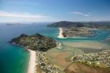 3524;aerial;aerial-photo;aerial-photograph;aerial-photographs;aerial-photography;aerial-photos;aerial-view;aerial-views;aerials;beach;beaches;coast;coastal;coastline;coastlines;coasts;coromandel;coromandel-peninsula;estuaries;estuary;foreshore;inlet;inlets;island;lagoon;lagoons;N.I.;N.Z.;new;New-Zealand;NI;north;North-Is;north-is.;North-Island;NZ;ocean;oceans;Paku-Hill;Pauanui;Pauanui-Beach;peninsula;sand;sandy;sea;seas;shore;shoreline;shorelines;shores;Tairua;Tairua-Harbor;Tairua-Harbour;tidal;tide;Waikato;water;zealand