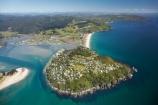 3602;aerial;aerial-photo;aerial-photograph;aerial-photographs;aerial-photography;aerial-photos;aerial-view;aerial-views;aerials;beach;beaches;coast;coastal;coastline;coastlines;coasts;coromandel;coromandel-peninsula;estuaries;estuary;foreshore;inlet;inlets;island;lagoon;lagoons;N.I.;N.Z.;new;New-Zealand;NI;north;North-Is;north-is.;North-Island;NZ;ocean;oceans;Paku-Hill;Pauanui;Pauanui-Beach;peninsula;Royal-Billy-Point;Royal-Billy-Pt;sand;sandy;sea;seas;shore;shoreline;shorelines;shores;Tairua;Tairua-Harbor;Tairua-Harbour;tidal;tide;Waikato;water;zealand