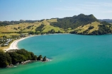 3848;aerial;aerial-photo;aerial-photograph;aerial-photographs;aerial-photography;aerial-photos;aerial-view;aerial-views;aerials;beach;beaches;coast;coastal;coastline;coastlines;coasts;coromandel;coromandel-peninsula;foreshore;island;Mercury-Bay;N.I.;N.Z.;new;New-Zealand;NI;north;North-Is;north-is.;North-Island;NZ;ocean;peninsula;sand;sandy;sea;shore;shoreline;shorelines;shores;Waikato;water;Wharekaho-Beach;Whitianga;zealand