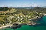 3905;aerial;aerial-photo;aerial-photograph;aerial-photographs;aerial-photography;aerial-photos;aerial-view;aerial-views;aerials;beach;beaches;coast;coastal;coastline;coastlines;coasts;coromandel;coromandel-peninsula;foreshore;island;Kuaotunu-West;Matarangi-Bluff;N.I.;N.Z.;new;New-Zealand;NI;north;North-Is;north-is.;North-Island;NZ;ocean;peninsula;Rings-Beach;sand;sandy;sea;shore;shoreline;shorelines;shores;Waikato;water;zealand