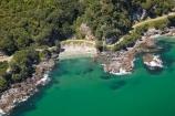 3909;aerial;aerial-photo;aerial-photograph;aerial-photographs;aerial-photography;aerial-photos;aerial-view;aerial-views;aerials;beach;beaches;Bluff-Road;coast;coastal;coastline;coastlines;coasts;coromandel;coromandel-peninsula;foreshore;island;Kuaotunu-West;Matarangi-Bluff;N.I.;N.Z.;new;New-Zealand;NI;north;North-Is;north-is.;North-Island;NZ;ocean;peninsula;sand;sandy;sea;shore;shoreline;shorelines;shores;Waikato;water;zealand
