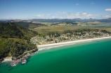 3910;aerial;aerial-photo;aerial-photograph;aerial-photographs;aerial-photography;aerial-photos;aerial-view;aerial-views;aerials;beach;beaches;coast;coastal;coastline;coastlines;coasts;coromandel;coromandel-peninsula;foreshore;island;Matarangi;Matarangi-Beach;Matarangi-Bluff;N.I.;N.Z.;new;New-Zealand;NI;north;North-Is;north-is.;North-Island;NZ;ocean;peninsula;sand;sandy;sea;shore;shoreline;shorelines;shores;Waikato;water;zealand
