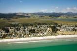 3912;aerial;aerial-photo;aerial-photograph;aerial-photographs;aerial-photography;aerial-photos;aerial-view;aerial-views;aerials;beach;beaches;coast;coastal;coastline;coastlines;coasts;coromandel;coromandel-peninsula;foreshore;island;Matarangi;Matarangi-Beach;N.I.;N.Z.;new;New-Zealand;NI;north;North-Is;north-is.;North-Island;NZ;ocean;Omara-Spit;peninsula;sand;sandy;sea;shore;shoreline;shorelines;shores;Waikato;water;zealand