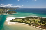 4082;aerial;aerial-photo;aerial-photograph;aerial-photographs;aerial-photography;aerial-photos;aerial-view;aerial-views;aerials;beach;beaches;bunker;bunkers;coast;coastal;coastline;coastlines;coasts;coromandel;coromandel-peninsula;estuaries;estuary;fairway;fairways;foreshore;golf-course;golf-courses;golf-link;golf-links;green;greens;inlet;inlets;island;lagoon;lagoons;Matarangi;Matarangi-Beach;N.I.;N.Z.;new;New-Zealand;NI;north;North-Is;north-is.;North-Island;NZ;ocean;Omara-Spit;peninsula;sand;sandy;sea;shore;shoreline;shorelines;shores;The-Dunes-Golf-Course;The-Dunes-Golf-Resort;tidal;tide;Waikato;water;Whangapoua-Harbor;Whangapoua-Harbour;zealand