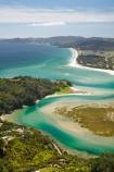 4069;aerial;aerial-photo;aerial-photograph;aerial-photographs;aerial-photography;aerial-photos;aerial-view;aerial-views;aerials;beach;beaches;coast;coastal;coastline;coastlines;coasts;coromandel;coromandel-peninsula;estuaries;estuary;foreshore;inlet;inlets;island;lagoon;lagoons;Matarangi;Matarangi-Beach;N.I.;N.Z.;new;New-Zealand;NI;north;North-Is;north-is.;North-Island;NZ;ocean;Omara-Spit;peninsula;Raukawa;sand;sandy;sea;shore;shoreline;shorelines;shores;Te-Rehutae-Point;Te-Rehutae-Pt;tidal;tide;Waikato;water;Whangapoua;Whangapoua-Harbor;Whangapoua-Harbour;zealand