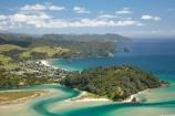 4079;aerial;aerial-photo;aerial-photograph;aerial-photographs;aerial-photography;aerial-photos;aerial-view;aerial-views;aerials;coast;coastal;coastline;coastlines;coasts;coromandel;coromandel-peninsula;estuaries;estuary;foreshore;inlet;inlets;island;lagoon;lagoons;N.I.;N.Z.;new;New-Zealand;NI;north;North-Is;north-is.;North-Island;NZ;ocean;peninsula;Raukawa;sea;shore;shoreline;shorelines;shores;Te-Rehutae-Point;Te-Rehutae-Pt;tidal;tide;Waikato;water;Whangapoua;Whangapoua-Beach;Whangapoua-Harbor;Whangapoua-Harbour;zealand