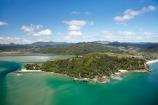 3934;aerial;aerial-photo;aerial-photograph;aerial-photographs;aerial-photography;aerial-photos;aerial-view;aerial-views;aerials;coast;coastal;coastline;coastlines;coasts;coromandel;coromandel-peninsula;estuaries;estuary;foreshore;inlet;inlets;island;lagoon;lagoons;N.I.;N.Z.;new;New-Zealand;NI;north;North-Is;north-is.;North-Island;NZ;ocean;peninsula;Rehutae;sea;shore;shoreline;shorelines;shores;tidal;tide;Waikato;water;Whangapoua;Whangapoua-Beach;Whangapoua-Harbor;Whangapoua-Harbour;zealand