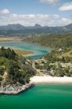 3938;aerial;aerial-photo;aerial-photograph;aerial-photographs;aerial-photography;aerial-photos;aerial-view;aerial-views;aerials;beach;beaches;coast;coastal;coastline;coastlines;coasts;coromandel;coromandel-peninsula;foreshore;island;N.I.;N.Z.;new;New-Zealand;NI;north;North-Is;north-is.;North-Island;NZ;ocean;peninsula;sand;sandy;sea;shore;shoreline;shorelines;shores;Waikato;water;Whangapoua;Whangapoua-Beach;Whangapoua-Harbor;Whangapoua-Harbour;zealand