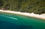 3959;aerial;aerial-photo;aerial-photograph;aerial-photographs;aerial-photography;aerial-photos;aerial-view;aerial-views;aerials;beach;beaches;boat;boat-wake;boats;coast;coastal;coastline;coastlines;coasts;coromandel;coromandel-peninsula;cruise;cruises;foreshore;island;launch;launches;N.I.;N.Z.;natural;new;New-Chums-Beach;New-Zealand;NI;north;North-Is;north-is.;North-Island;NZ;ocean;peninsula;pleasure-boat;pleasure-boats;pristine;sand;sandy;sea;shore;shoreline;shorelines;shores;speed-boat;speed-boats;untouched;Waikato;Wainuiototo-Bay;wake;water;zealand