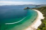 3966;aerial;aerial-photo;aerial-photograph;aerial-photographs;aerial-photography;aerial-photos;aerial-view;aerial-views;aerials;beach;beaches;boat;boat-wake;boats;coast;coastal;coastline;coastlines;coasts;coromandel;coromandel-peninsula;cruise;cruises;foreshore;island;launch;launches;Motuto-Pt;Motutu-Point;N.I.;N.Z.;natural;new;New-Chums-Beach;New-Zealand;NI;north;North-Is;north-is.;North-Island;NZ;ocean;peninsula;pleasure-boat;pleasure-boats;pristine;sand;sandy;sea;shore;shoreline;shorelines;shores;speed-boat;speed-boats;untouched;Waikato;Wainuiototo-Bay;wake;water;Whangapoua;zealand