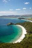 3994;aerial;aerial-photo;aerial-photograph;aerial-photographs;aerial-photography;aerial-photos;aerial-view;aerial-views;aerials;beach;beaches;coast;coastal;coastline;coastlines;coasts;coromandel;coromandel-peninsula;crescent;crescents;foreshore;island;Motuto-Pt;Motutu-Point;N.I.;N.Z.;natural;new;New-Chums-Beach;New-Zealand;NI;north;North-Is;north-is.;North-Island;NZ;ocean;peninsula;pristine;sand;sandy;sea;shore;shoreline;shorelines;shores;untouched;Waikato;Wainuiototo-Bay;water;Whangapoua;zealand