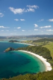 4057;aerial;aerial-photo;aerial-photograph;aerial-photographs;aerial-photography;aerial-photos;aerial-view;aerial-views;aerials;beach;beaches;coast;coastal;coastline;coastlines;coasts;coromandel;coromandel-peninsula;crescent;crescents;foreshore;island;Motuto-Pt;Motutu-Point;N.I.;N.Z.;natural;new;New-Chums-Beach;New-Zealand;NI;north;North-Is;north-is.;North-Island;NZ;ocean;peninsula;pristine;sand;sandy;sea;shore;shoreline;shorelines;shores;untouched;Waikato;Wainuiototo-Bay;water;Whangapoua;zealand