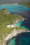 3999;aerial;aerial-photo;aerial-photograph;aerial-photographs;aerial-photography;aerial-photos;aerial-view;aerial-views;aerials;algae;algal-bloom;algal-blooms;coast;coastal;coastline;coastlines;coasts;coromandel;coromandel-peninsula;estuaries;estuary;foreshore;inlet;inlets;island;Kennedy-Bay;lagoon;lagoons;N.I.;N.Z.;new;New-Zealand;NI;north;North-Is;north-is.;North-Island;NZ;ocean;peninsula;sea;shore;shoreline;shorelines;shores;tidal;tide;Waikato;water;zealand