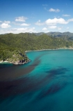 4015;aerial;aerial-photo;aerial-photograph;aerial-photographs;aerial-photography;aerial-photos;aerial-view;aerial-views;aerials;algae;algal-bloom;algal-blooms;coast;coastal;coastline;coastlines;coasts;coromandel;coromandel-peninsula;foreshore;island;Kennedy-Bay;N.I.;N.Z.;new;New-Zealand;NI;north;North-Is;north-is.;North-Island;NZ;ocean;peninsula;sea;shore;shoreline;shorelines;shores;Waikato;water;zealand