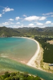 4031;aerial;aerial-photo;aerial-photograph;aerial-photographs;aerial-photography;aerial-photos;aerial-view;aerial-views;aerials;beach;beaches;coast;coastal;coastline;coastlines;coasts;coromandel;coromandel-peninsula;estuaries;estuary;foreshore;inlet;inlets;island;Kennedy-Bay;lagoon;lagoons;N.I.;N.Z.;new;New-Zealand;NI;north;North-Is;north-is.;North-Island;NZ;ocean;peninsula;sand;sandy;sea;shore;shoreline;shorelines;shores;tidal;tide;Waikato;water;zealand