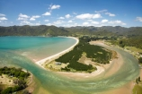 4034;aerial;aerial-photo;aerial-photograph;aerial-photographs;aerial-photography;aerial-photos;aerial-view;aerial-views;aerials;beach;beaches;coast;coastal;coastline;coastlines;coasts;coromandel;coromandel-peninsula;estuaries;estuary;foreshore;inlet;inlets;island;Kennedy-Bay;lagoon;lagoons;N.I.;N.Z.;new;New-Zealand;NI;north;North-Is;north-is.;North-Island;NZ;ocean;peninsula;sand;sandy;sea;shore;shoreline;shorelines;shores;tidal;tide;Waikato;water;zealand
