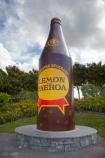 big-bottle;Coromandel;Coromandel-Peninsula;giant-bottle;Giant-Lemon-and-Paeroa-Bottle;icon;iconic;kiwi-icon;kiwi-icons;kiwiana;L-amp;-P;L-and-P;Lamp;P;landmark;Lemon-amp;-Paeroa;Lemon-and-Paeroa;Lemon-and-Paeroa-Bottle;N.I.;N.Z.;New-Zealand;NI;North-Is;North-Is.;North-Island;NZ;Paeroa;Waikato