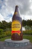 big-bottle;Coromandel;Coromandel-Peninsula;giant-bottle;Giant-Lemon-and-Paeroa-Bottle;icon;iconic;kiwi-icon;kiwi-icons;kiwiana;L-amp;-P;L-and-P;Lamp;P;landmark;Lemon-amp;-Paeroa;Lemon-and-Paeroa;Lemon-and-Paeroa-Bottle;N.I.;N.Z.;New-Zealand;NI;North-Is;North-Is.;North-Island;NZ;Paeroa;Waikato
