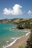 Amodeo-Bay;coast;coastal;coastline;coastlines;coasts;Colville-Rd;Colville-Road;Coromandel;Coromandel-Peninsula;foreshore;N.I.;N.Z.;New-Zealand;NI;North-Is;North-Is.;North-Island;NZ;ocean;sea;shore;shoreline;shorelines;shores;Waikato;water