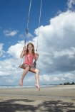 10-year-old;10-years-old;9-year-old;9-years-old;beach;beaches;child;children;coast;coastal;Coromandel;Coromandel-Peninsula;fun;girl;girls;happy;joy;kid;kids;kiwi-icon;kiwi-icons;kiwiana;little-girl;little-girls;N.I.;N.Z.;New-Zealand;NI;nine-year-old;nine-years-old;North-Is;North-Is.;North-Island;NZ;outdoor;outside;people;person;play;playing;Pohutukawa-Tree;Pohutukawa-Trees;rope-swing;rope-swings;shore;summer;swing;swinging;swings;ten-year-old;ten-years-old;Waihi-Beach;Waikato;young-girl;young-girls
