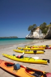 adventure;adventure-tourism;beach;beaches;boat;boats;canoe;canoeing;canoes;Cathedral-Cove;Cathedral-Cove-recreation-reserve;coast;coastal;coastline;coastlines;coasts;Coromandel;Coromandel-Peninsula;foreshore;Hahei;kayak;kayaker;kayakers;kayaking;kayaks;marine-reserve;marine-reserves;Mercury-Bay;N.I.;N.Z.;New-Zealand;NI;North-Is;North-Is.;North-Island;NZ;ocean;oceans;sand;sandy;sea;sea-kayak;sea-kayaker;sea-kayakers;sea-kayaking;sea-kayaks;seas;shore;shoreline;shorelines;shores;summer;surf;Te-Whanganui-A-Hei-Marine-Reserve;Te-Whanganui_A_Hei-Marine-Reserve;Waikato;water;wave;waves