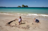 beach;beaches;boy;boys;brother;brothers;Cathedral-Cove;Cathedral-Cove-recreation-reserve;child;children;coast;coastal;coastline;coastlines;coasts;Coromandel;Coromandel-Peninsula;foreshore;girl;girls;Hahei;kid;kids;little-boy;little-boys;little-girl;little-girls;marine-reserve;marine-reserves;Mercury-Bay;N.I.;N.Z.;New-Zealand;NI;North-Is;North-Is.;North-Island;NZ;ocean;oceans;play;playing;sand;sandy;sea;seas;shore;shoreline;shorelines;shores;sibling;siblings;sister;sisters;Te-Whanganui-A-Hei-Marine-Reserve;Te-Whanganui_A_Hei-Marine-Reserve;Waikato;water