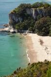 beach;beaches;coast;coastal;coastline;Coromandel;Coromandel-Peninsula;Lonely-Bay;Mercury-Bay;N.I.;N.Z.;New-Zealand;NI;North-Is;North-Is.;North-Island;NZ;ocean;oceans;sand;sandy;sea;seas;shore;shoreline;summer;Waikato
