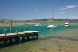 boat;boats;Coromandel;Coromandel-Peninsula;dock;docks;estuaries;estuary;inlet;inlets;jetties;Jetty;lagoon;lagoons;N.I.;N.Z.;New-Zealand;NI;North-Is;North-Is.;North-Island;NZ;pier;piers;quay;quays;tidal;tide;Waikato;water;waterside;Whangapoua-Harbor;Whangapoua-Harbour;wharf;wharfes;wharves;yacht;yachts