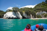 boat;boat-tour;boat-tours;boat-trip;boat-trips;boats;Cathedral-Cove;Coromandel;Coromandel-Peninsula;cruise;cruises;kayak;kayaks;launch;launches;Mercury-Bay;N.I.;N.Z.;New-Zealand;NI;North-Is;North-Is.;North-Island;NZ;pleasure-boat;pleasure-boats;Sea-Cave-Adventures;speed-boat;speed-boats;tour-boat;tour-boats;tourism;tourist;tourist-boat;tourist-boats;Waikato;water;Whitianga-Adventures