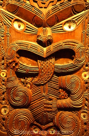 maoridom;history;historical;art;native;aboriginal;aborigine;carve;carved;craft;crafted;wood;wooden;story;tale;myth;legend;myths;legends