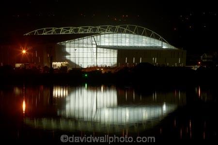 calm;Dunedin;Dunedin-Stadium;football;football-stadium;football-stadiums;Forsyth-Barr-Stadium;N.Z.;New-Zealand;NZ;Otago;Otago-Harbor;Otago-Harbour;Otago-Stadium;placid;quiet;reflection;reflections;rugby-stadium;rugby-stadiums;S.I.;serene;SI;smooth;soccer;soccer-stadium;soccer-stadiums;South-Is;South-Island;sports-stadium;sports-stadiums;stadia;stadium;stadiums;Sth-Is;still;tranquil;water