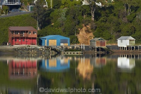 Boat-Shed;boat-sheds;boatshed;boatsheds;calm;Dunedin;Macandrew-Bay;Macandrew-Bay-Boat-Club;Macandrew-Bay-Boating-Club;N.Z.;New-Zealand;Otago;Otago-Harbor;Otago-Harbour;Otago-Peninsula;placid;quiet;reflected;reflection;reflections;S.I.;serene;SI;smooth;South-Is;South-Island;Sth-Is;still;tranquil;water