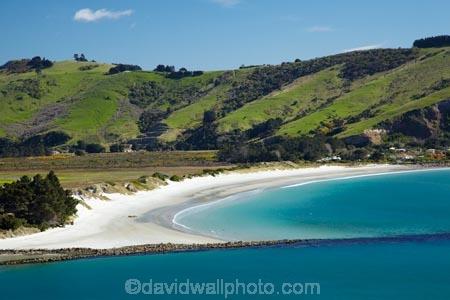 Aramoana;Aramoana-mole;Aramoana-spit;beach;beaches;breakwater;breakwaters;bulwark;bulwarks;coast;coastal;coastline;coastlines;coasts;Dunedin;groyne;groynes;mole;moles;N.Z.;New-Zealand;NZ;ocean;oceans;Otago;Otago-Harbor;Otago-Harbour;Otago-Harbour-entrance;Otago-Peninsula;S.I.;sand;sandy;sea;seas;seawall;seawalls;shore;shoreline;shorelines;shores;SI;South-Is;South-Island;spit;Sth-Is;Taiaroa-Hear;water