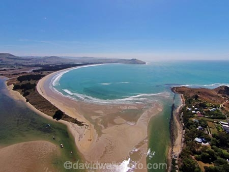 aerial;Aerial-drone;Aerial-drones;aerial-image;aerial-images;aerial-photo;aerial-photograph;aerial-photographs;aerial-photography;aerial-photos;aerial-view;aerial-views;aerials;coast;coastal;coastline;coastlines;coasts;Drone;Drones;Dunedin;emotely-operated-aircraft;estuaries;estuary;Huriawa-Peninsula;inlet;inlets;Karitane;Karitane-estuary;Karitane-inlet;Karitane-Peninsula;Karitane-township;lagoon;lagoons;Mouth-of-Waikouaiti-River;N.Z.;New-Zealand;NZ;ocean;oceans;Ohine-pouwera;Otago;Pacific-Ocean;Quadcopter;Quadcopters;remote-piloted-aircraft-systems;remotely-piloted-aircraft;remotely-piloted-aircrafts;river;river-mouths;rivers;ROA;RPA;RPAS;S.I.;sand-spit;sand-spits;sea;seas;shore;shoreline;shorelines;shores;SI;South-Is.;South-Island;Sth-Is;tidal;tide;U.A.V.;UA;UAS;UAV;UAVs;Unmanned-aerial-vehicle;unmanned-aircraft;unpiloted-aerial-vehicle;unpiloted-aerial-vehicles;unpiloted-air-system;Waikouaiti-Bay;Waikouaiti-Recreation-Reserve;Waikouaiti-River;Waikouaiti-River-Mouth;water