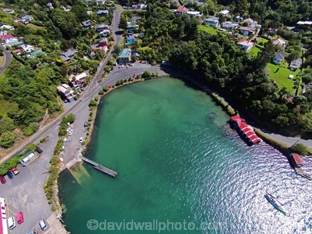 aerial;Aerial-drone;Aerial-drones;aerial-image;aerial-images;aerial-photo;aerial-photograph;aerial-photographs;aerial-photography;aerial-photos;aerial-view;aerial-views;aerials;Careys-Bay;Careys-Bay;Careys-Bay-Historic-Hotel;Careys-Bay-Hotel;Drone;Drones;Dunedin;emotely-operated-aircraft;N.Z.;New-Zealand;NZ;Otago;Otago-Harbor;Otago-Harbour;Port-Chalmers;Quadcopter;Quadcopters;remote-piloted-aircraft-systems;remotely-piloted-aircraft;remotely-piloted-aircrafts;ROA;RPA;RPAS;S.I.;SI;South-Is;South-Island;Sth-Is;U.A.V.;UA;UAS;UAV;UAVs;Unmanned-aerial-vehicle;unmanned-aircraft;unpiloted-aerial-vehicle;unpiloted-aerial-vehicles;unpiloted-air-system