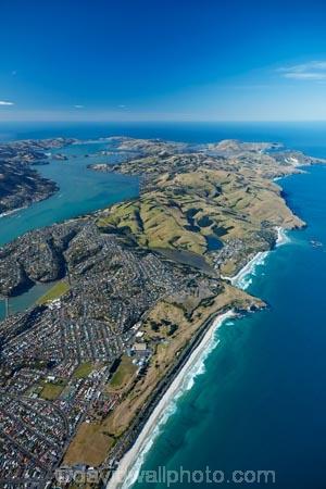 aerial;aerial-image;aerial-images;aerial-photo;aerial-photograph;aerial-photographs;aerial-photography;aerial-photos;aerial-view;aerial-views;aerials;beach;beaches;Chisholm-Park-Golf-Club;Chisholm-Park-Golf-Course;coast;coastal;coastline;coastlines;coasts;communities;community;course;courses;Dunedin;Dunedin-harbour;golf;golf-club;golf-clubs;golf-course;golf-courses;golf-link;golf-links;harbor;harbors;harbour;harbours;headland;headlands;home;homes;house;houses;housing;Lawyers-Head;Lawyers-Head;N.Z.;neigborhood;neigbourhood;New-Zealand;NZ;ocean;oceans;Otago;Otago-Harbor;Otago-Harbour;Otago-Peninsula;Pacific-Ocean;residences;residential;residential-housing;S.I.;Saint-Kilda;Saint-Kilda-Beach;sand;sandy;sea;seas;shore;shoreline;shorelines;shores;South-Dunedin;South-Is;South-Island;sport;sports;St-Kilda;St-Kilda-Beach;Sth-Is;street;streets;suburb;suburban;suburbia;suburbs;urban;water