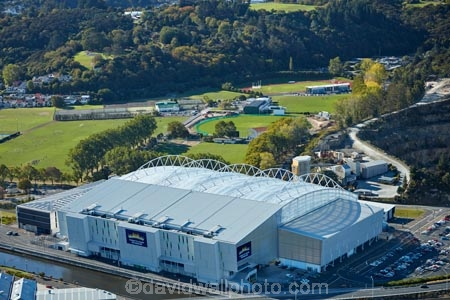 aerial;aerial-image;aerial-images;aerial-photo;aerial-photograph;aerial-photographs;aerial-photography;aerial-photos;aerial-view;aerial-views;aerials;Dunedin;Dunedin-Stadium;excavation;football;football-stadium;football-stadiums;Forsyth-Barr-Stadium;gravel-pit;gravel-pits;hole-in-the-ground;industrial;industry;Leith-River;Leith-Stream;Logan-Park;mine;mining;N.Z.;New-Zealand;North-Dunedin;NZ;Otago;Otago-Stadium;Palmers-Quarry;Palmers-Quarry;pitch;playing-field;playing-fields;quarries;quarry;river;rivers;rugby-stadium;rugby-stadiums;S.I.;SI;soccer;soccer-stadium;soccer-stadiums;South-Is;South-Is.;South-Island;sport;sports;sports-field;sports-fields;sports-ground;sports-grounds;sports-stadia;sports-stadium;sports-stadiums;stadia;stadium;stadiums;Sth-Is;stone-pit;stream;streams;Water-of-Leith;Water-of-Leiths;Waters-of-Leith