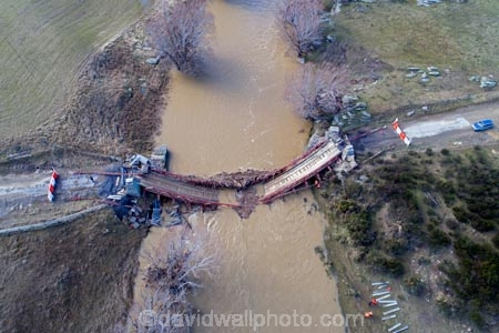 2017-Flood;aerial;Aerial-drone;Aerial-drones;aerial-image;aerial-images;aerial-photo;aerial-photograph;aerial-photographs;aerial-photography;aerial-photos;aerial-view;aerial-views;aerials;bad-weather;bridge;bridges;broken-bridge;broken-bridges;destroy;destroyed;destruction;detroy;Drone;drone-aerial;Drones;Dunedin;flood;flood-damage;flooded;flooding;floods;heritage;historic;historic-bridge;historic-bridges;historic-place;historic-places;historic-site;historic-sites;Historic-Suspension-Bridge;historical;historical-place;historical-places;historical-site;historical-sites;history;July-2017-flood;Middlemarch;muddy-river;muddy-rivers;N.Z.;New-Zealand;NZ;old;Otago;Quadcopter-aerial;Quadcopters-aerials;river;rivers;road-bridge;road-bridges;S.I.;SI;South-Is;South-Is.;South-Island;Sth-Is;Strath-Taieri;suspension-bridge;suspension-bridges;Sutton;Sutton-Bridge;Sutton-Suspension-Bridge;Taieri-River;tradition;traditional;traffic-bridge;traffic-bridges;U.A.V.-aerial;UAV-aerials;weather