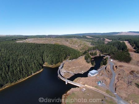 aerial;Aerial-drone;Aerial-drones;aerial-image;aerial-images;aerial-photo;aerial-photograph;aerial-photographs;aerial-photography;aerial-photos;aerial-view;aerial-views;aerials;arch-dam;arch-dams;bend;bends;concrete-dam;concrete-dams;conifer;conifer-forest;conifer-forests;conifers;curve;curves;dam;dams;Drone;Drones;Dunedin;electric;electrical;electricity;electricity-generation;electricity-generators;energy;environment;environmental;exotic-forest;exotic-forestry;exotic-forests;forest;forestry;forests;generate;generating;generation;generator;generators;hydro;hydro-electric;hydro-electricity;hydro-energy;hydro-generation;hydro-lake;hydro-lakes;hydro-power;hydro-power-station;hydro-power-stations;industrial;industry;lake;Lake-Mahinerangi;lakes;Mahinerangi;Mahinerangi-Dam;N.Z.;national-grid;New-Zealand;NZ;Otago;pine-forest;pine-forests;pine-tree;pine-trees;power;power-generation;power-generators;power-plant;power-supply;Quadcopter-aerial;Quadcopters-aerials;renewable-energies;renewable-energy;S.I.;SI;South-Is;South-Island;Sth-Is;sustainable;sustainable-energies;sustainable-energy;technology;timber;tree;trees;trunk;trunks;Trust-Power;Trustpower;U.A.V.-aerial;UAV-aerials;Waipori-Hydro-Electric-Power-Station;Waipori-River;Waipouri-Dam;water;wood;woods