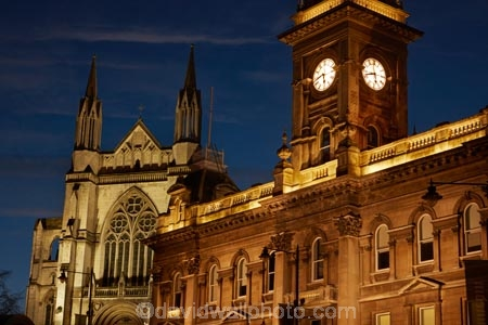 Anglican;building;buildings;cathedral;cathedrals;christian;christianity;church;churches;clock-tower;colour;colours;dark;Dunedin;dusk;evening;faith;flood-lighting;flood-lights;flood-lit;flood_lighting;flood_lights;flood_lit;floodlighting;floodlights;floodlit;heritage;historic;historic-building;historic-buildings;historical;historical-building;historical-buildings;history;light;lighting;lights;long-exposure;mid-winter-carnival;mid-winter-festival;mid_winter-carnival;mid_winter-festival;Municipal-Chambers;N.Z.;New-Zealand;night;night-time;night_time;NZ;Octagon;old;Otago;place-of-worship;places-of-worship;religion;religions;religious;S.I.;Saint-Pauls-Cathedral;Saint-Pauls-Cathedral;SI;South-Is;South-Is.;South-Island;spire;spires;St-Pauls-Catherdral;St-Pauls-Catherdral;St.-Pauls-Cathedral;St.-Pauls-Cathedral;steeple;steeples;Sth-Is;The-Octagon;Town-Hall;tradition;traditional;twilight;Winter;winter-carnival;winter-festival