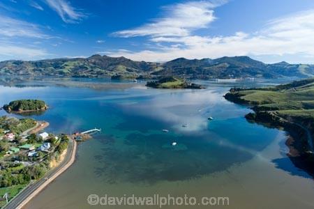 aerial;Aerial-drone;Aerial-drones;aerial-image;aerial-images;aerial-photo;aerial-photograph;aerial-photographs;aerial-photography;aerial-photos;aerial-view;aerial-views;aerials;coast;coastline;Drone;Drones;Dunedin;harbor;harbors;harbour;harbours;Latham-Bay;N.Z.;New-Zealand;NZ;Otago;Otago-Harbor;Otago-Harbour;Otago-Peninsula;Portobello;Portobello-Rd;Portobello-Road;Pudding-Is;Pudding-Island;Quadcopter-aerial;Quadcopters-aerials;S.I.;SI;South-Is;South-Island;Sth-Is;Sth-Is.;U.A.V.-aerial;UAV-aerials