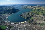 south-dunedin;waverly;otago-peninsula;waterfront;harbor;harbors;harbours;andersons-bay;vauxhall