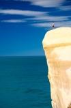 adventure;beauty;bluff;bluffs;caution;cliff-edge;cliff_edge;cliffedge;cliffs;coast;coastal;coastline;danger;edge;horizon;Otago;Pacific;Pacific-Ocean;risk;sandstone;sandstone-cliff;scenic;sea;sea_carved;seascape;sightseeing;sky;stunning-,scenic;surreal;tourism;tourist;yellow