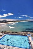 beaches;sand;swim;swimming;surf;surfer;surfers;lifesaving;white;ocean;summer;waves;pacific;sea;pool;saltwater;swimming-pool;public;general-public